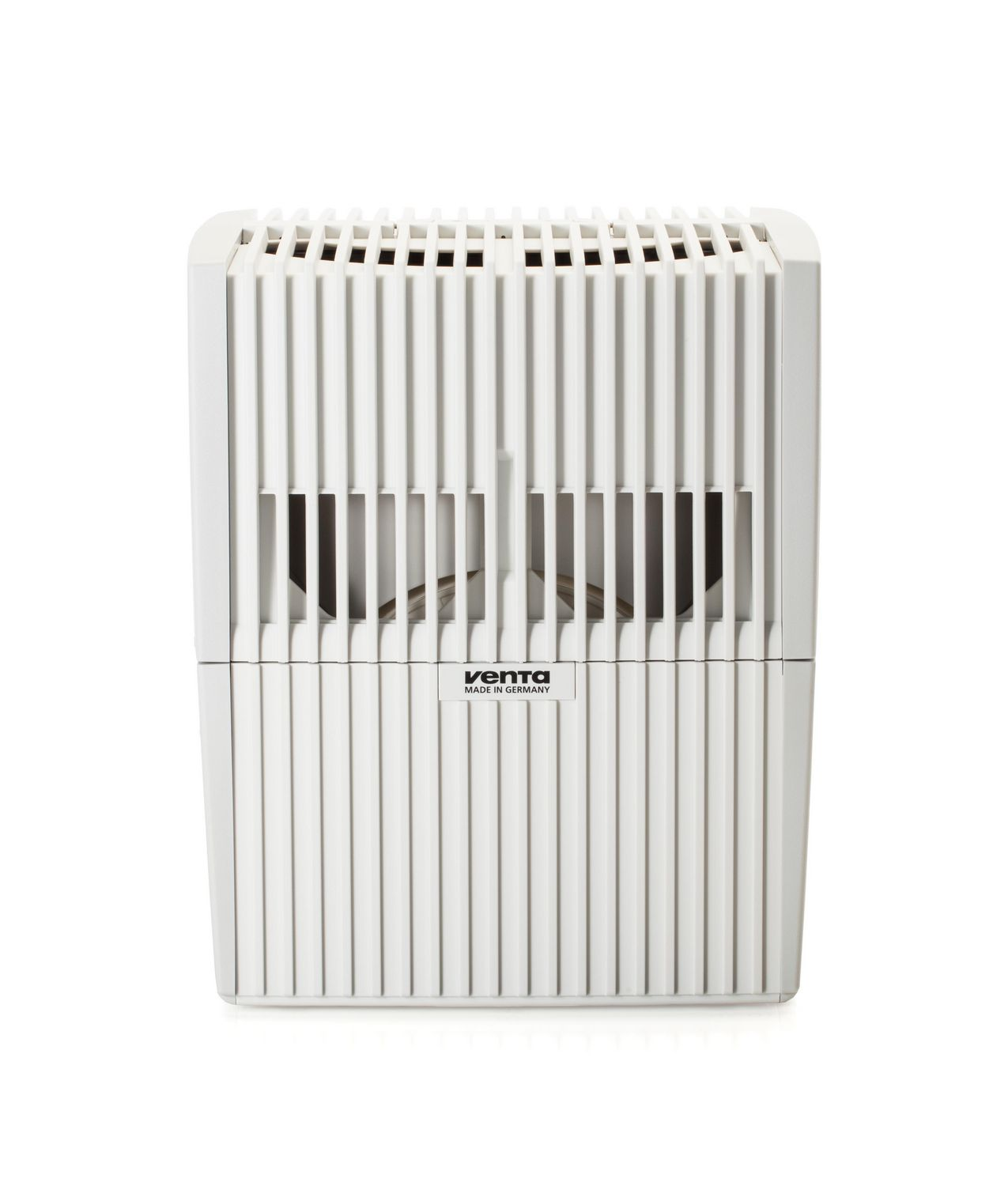 Venta Airwasher Humidifier LW15 GREY