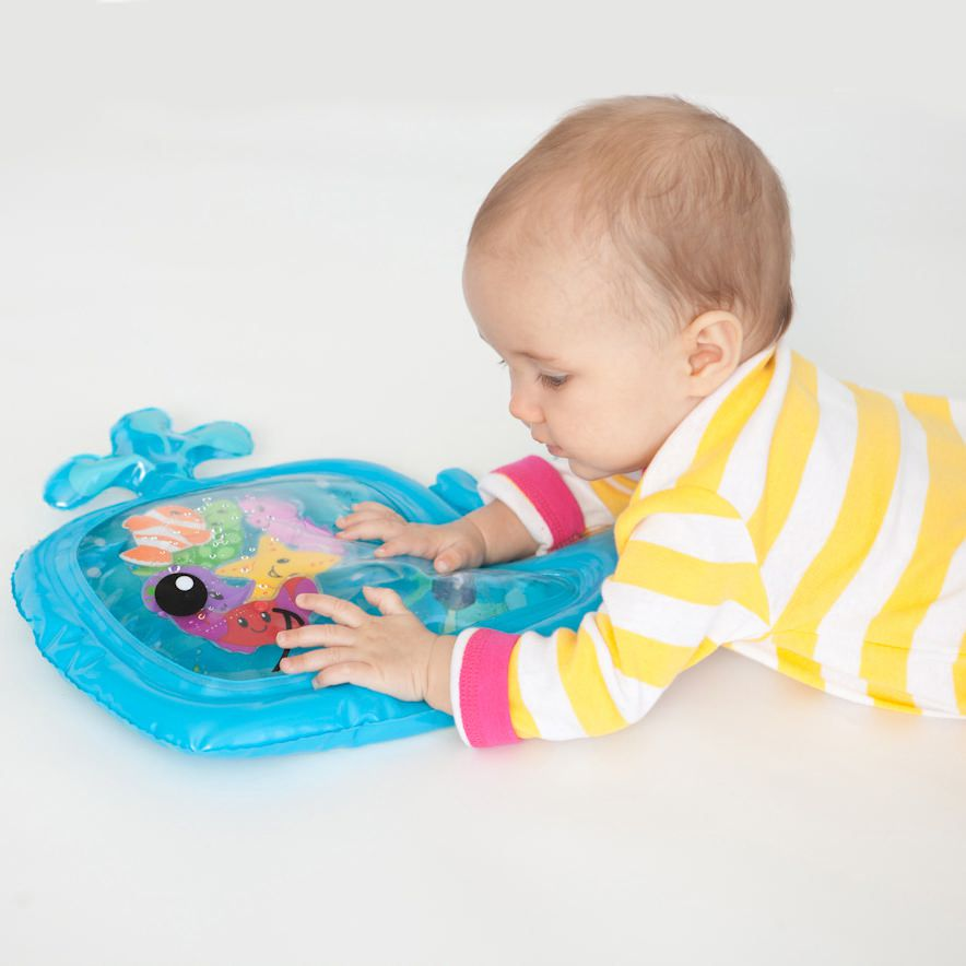 htm baby soft end gym hand sale brain play pm eye development kikistore i activity mat travel