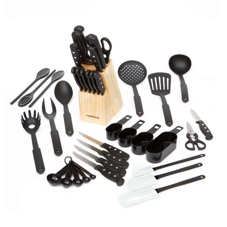 100 farberware kitchen knives wilkinson self sharpening kitchen knives kitchen room home. Black Bedroom Furniture Sets. Home Design Ideas