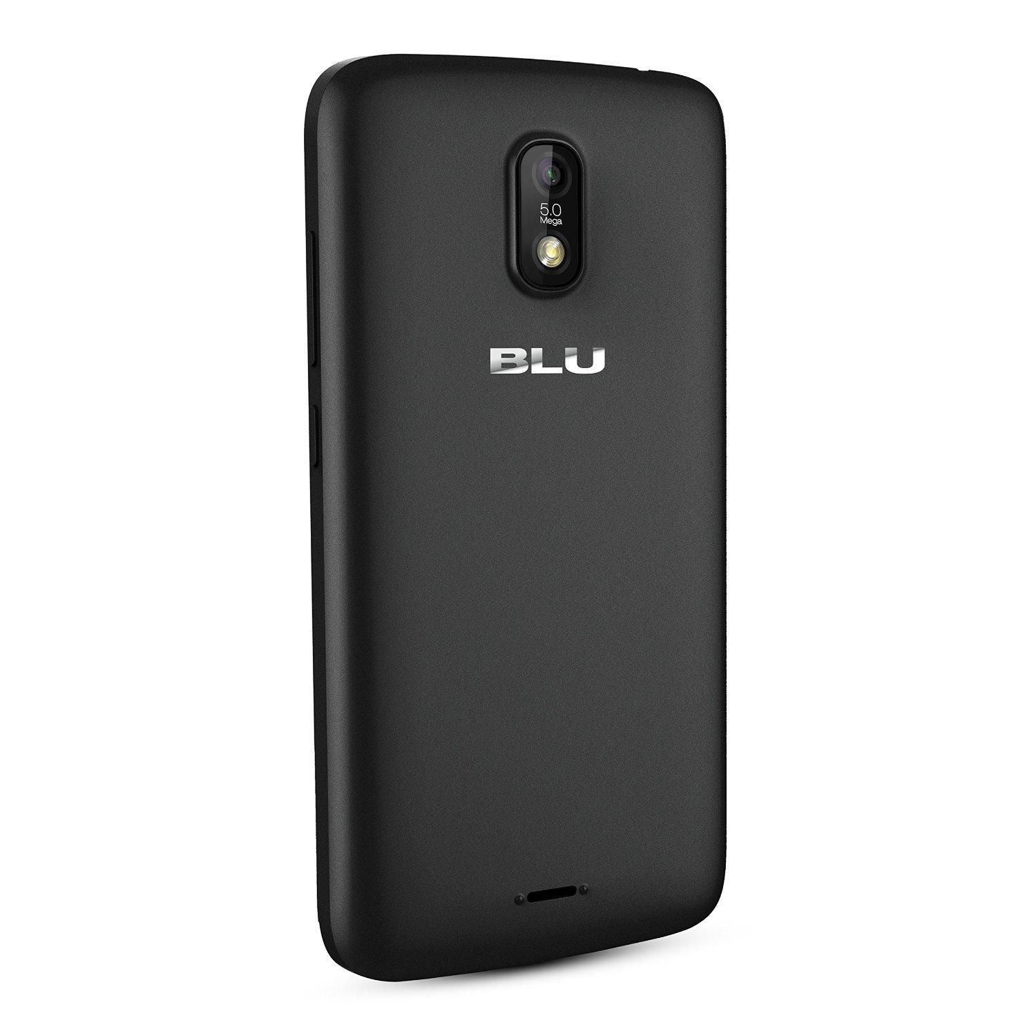 Blu studio g android smart phone unlocked walmart canada reheart Image collections