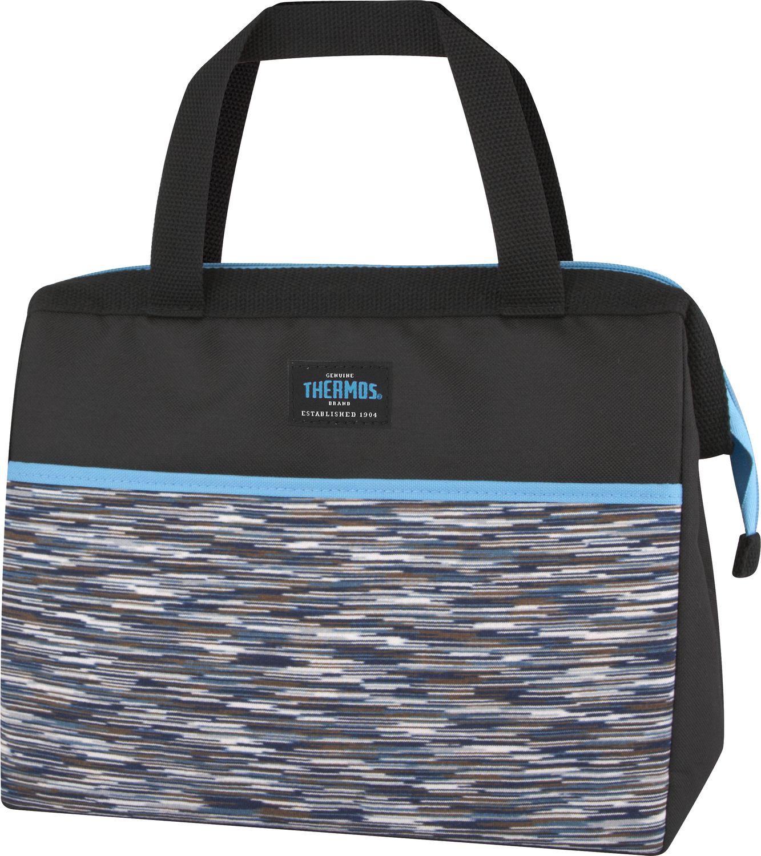 331d12d86dd1 Insulated Lunch Bags Walmart- Fenix Toulouse Handball