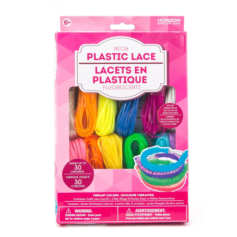 Plastic Lace Walmart Canada