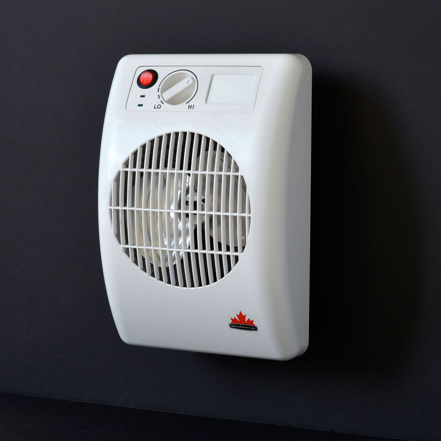 Safe Bathroom Heaters Buy Heaters Online Walmart Canada