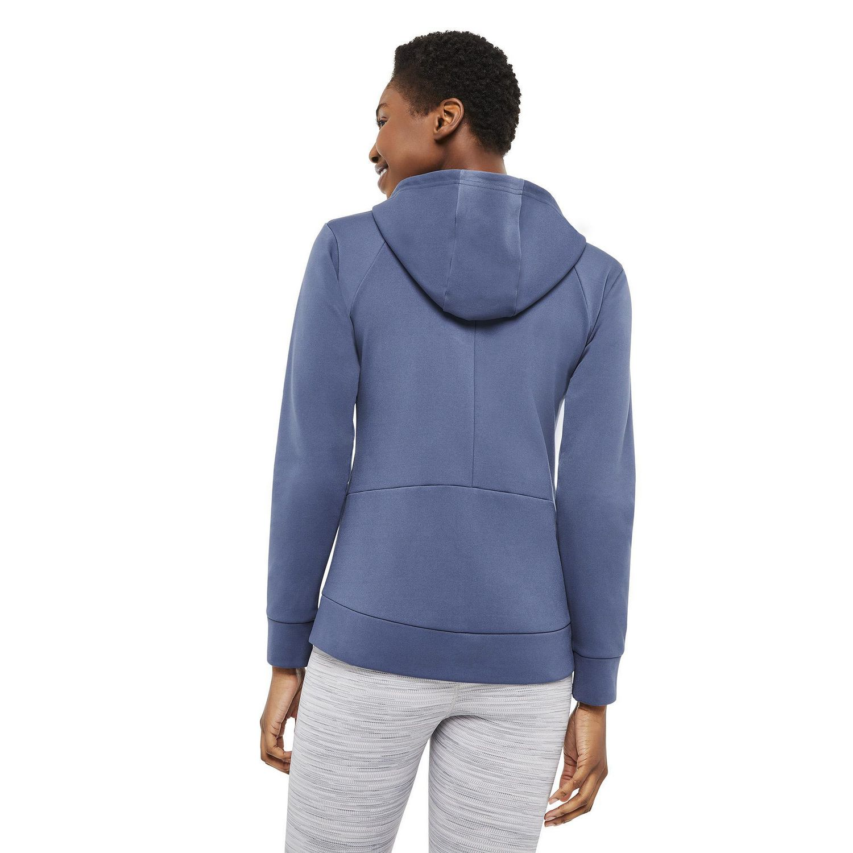 Womens SoulCal Branded Tape Jogging Bottoms Fleece Zip New