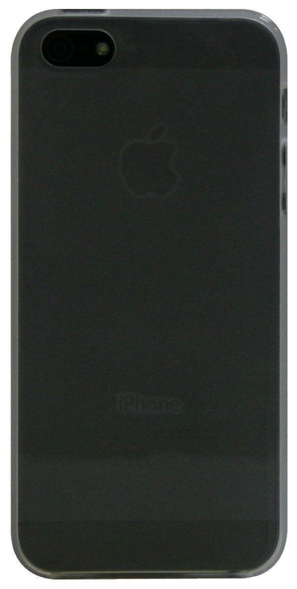 Étui pour iPhone SE/5/5s d'Exian - Givré