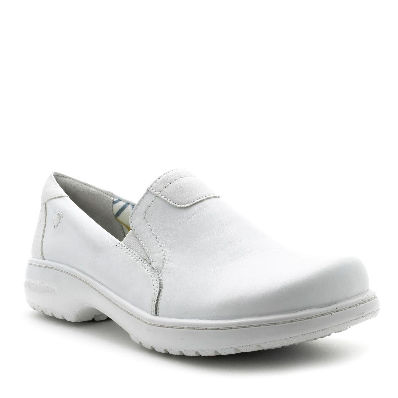 Nurse Mates Meredith Shoe | Walmart Canada