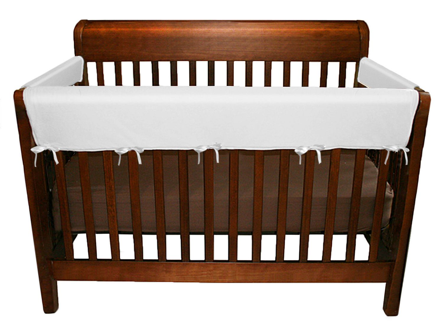 Garanimals Crib Bedding Canada