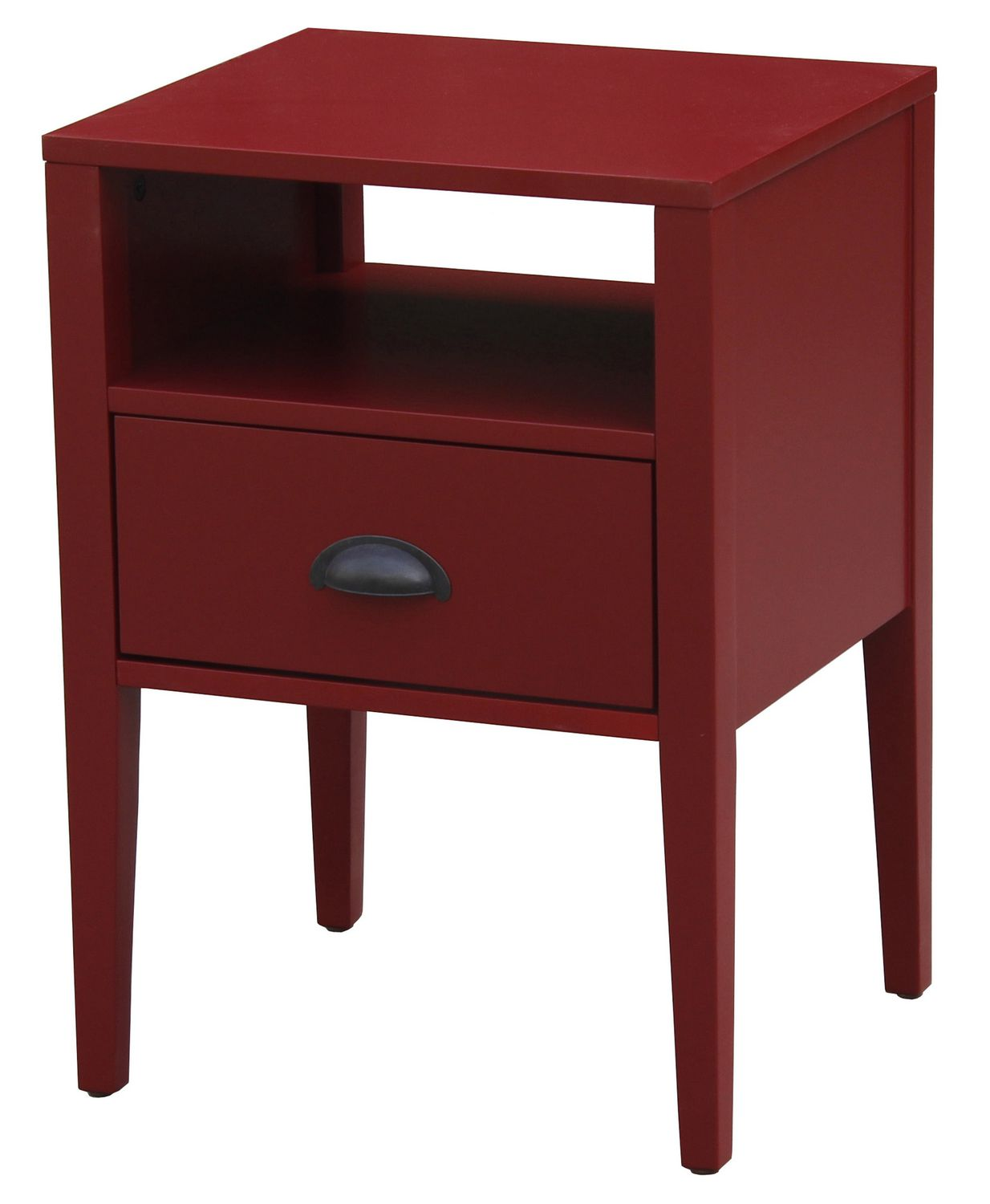 . Hometrends Accent Table   Walmart Canada