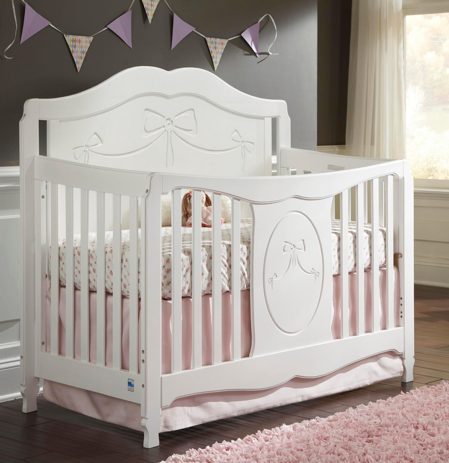 cot com disney theplanmagazine bedding cool sets crib nice of fabulous theme baby cribs princess