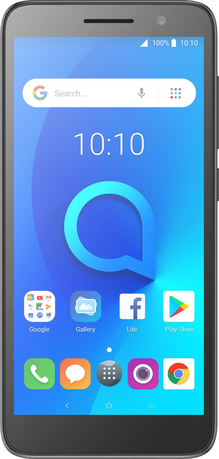Discover the power of Android One phones