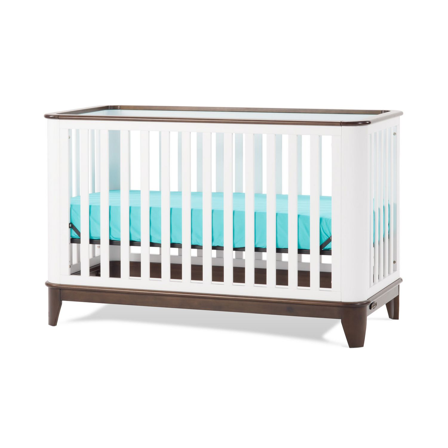 Used crib for sale ottawa - Child Craft Studio Crib