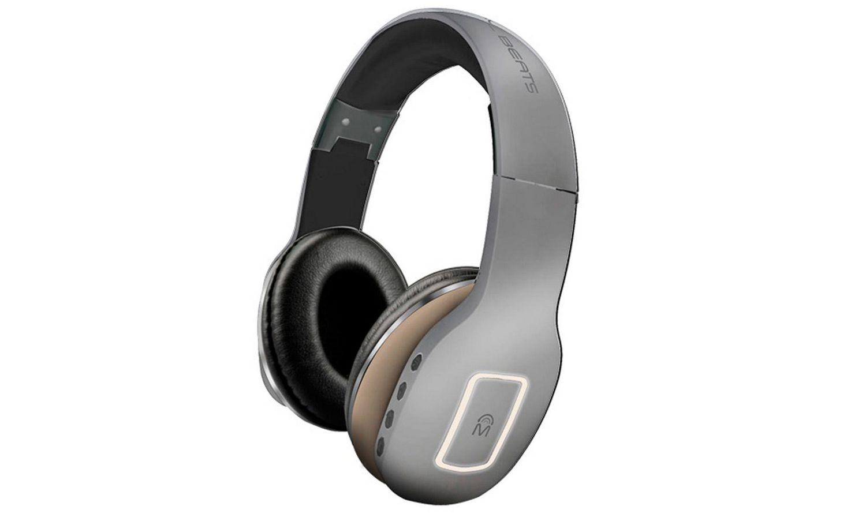 Kifinomultsag Ajanlat Olcso 2 In 1 Bluetooth Lensaaktual Com
