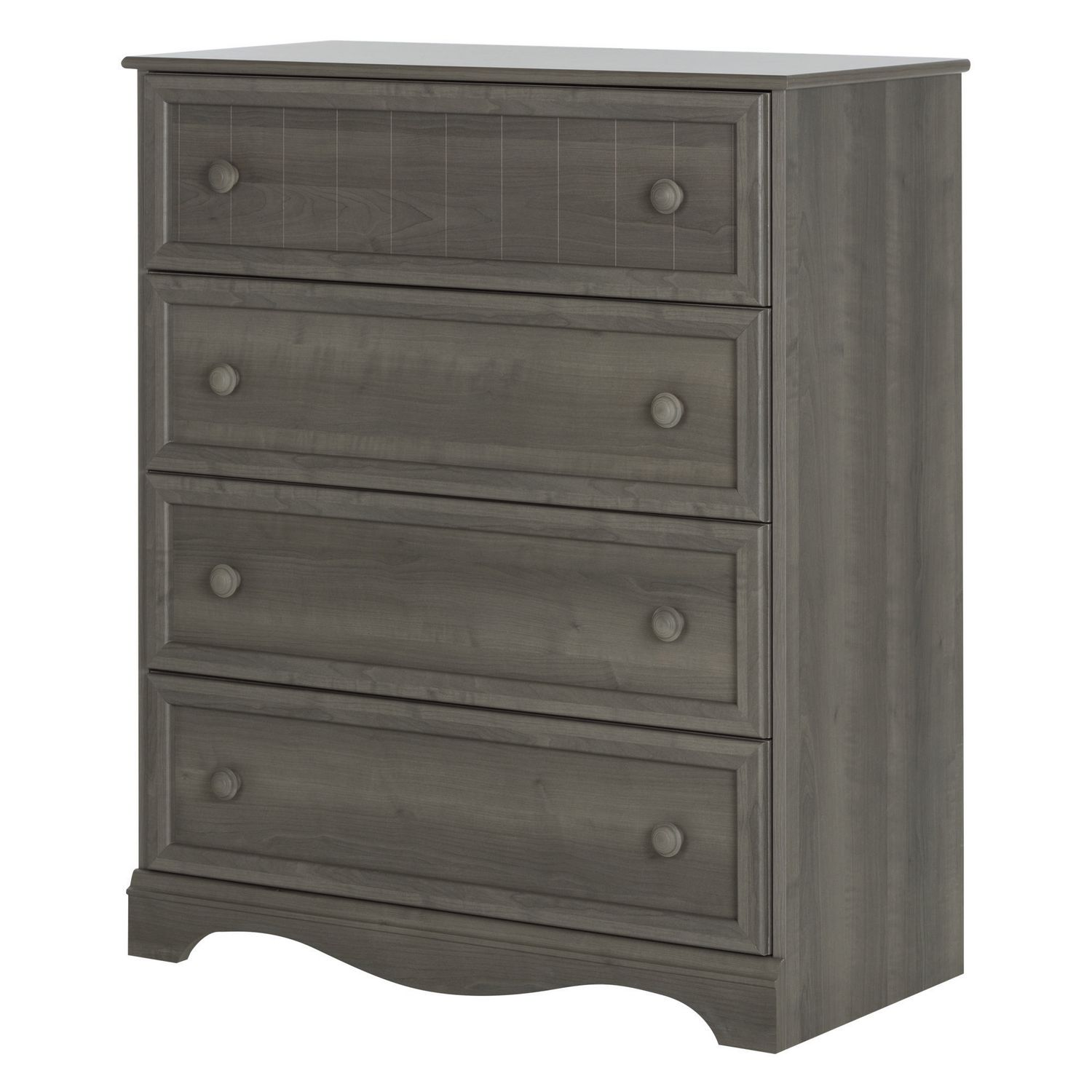 furniture chest drawer room living dresser silo hooker lulu iteminformation melange four multi