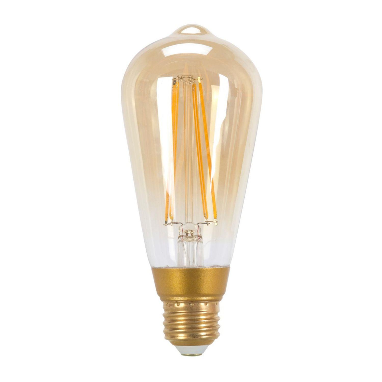 Night light at walmart - Globe Electric 5w St19 Led Bulb