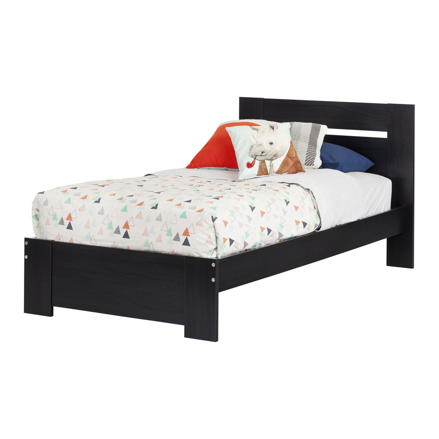 ideas single view ikea girls teenage bed beds l frames twin larger bedroom kids for
