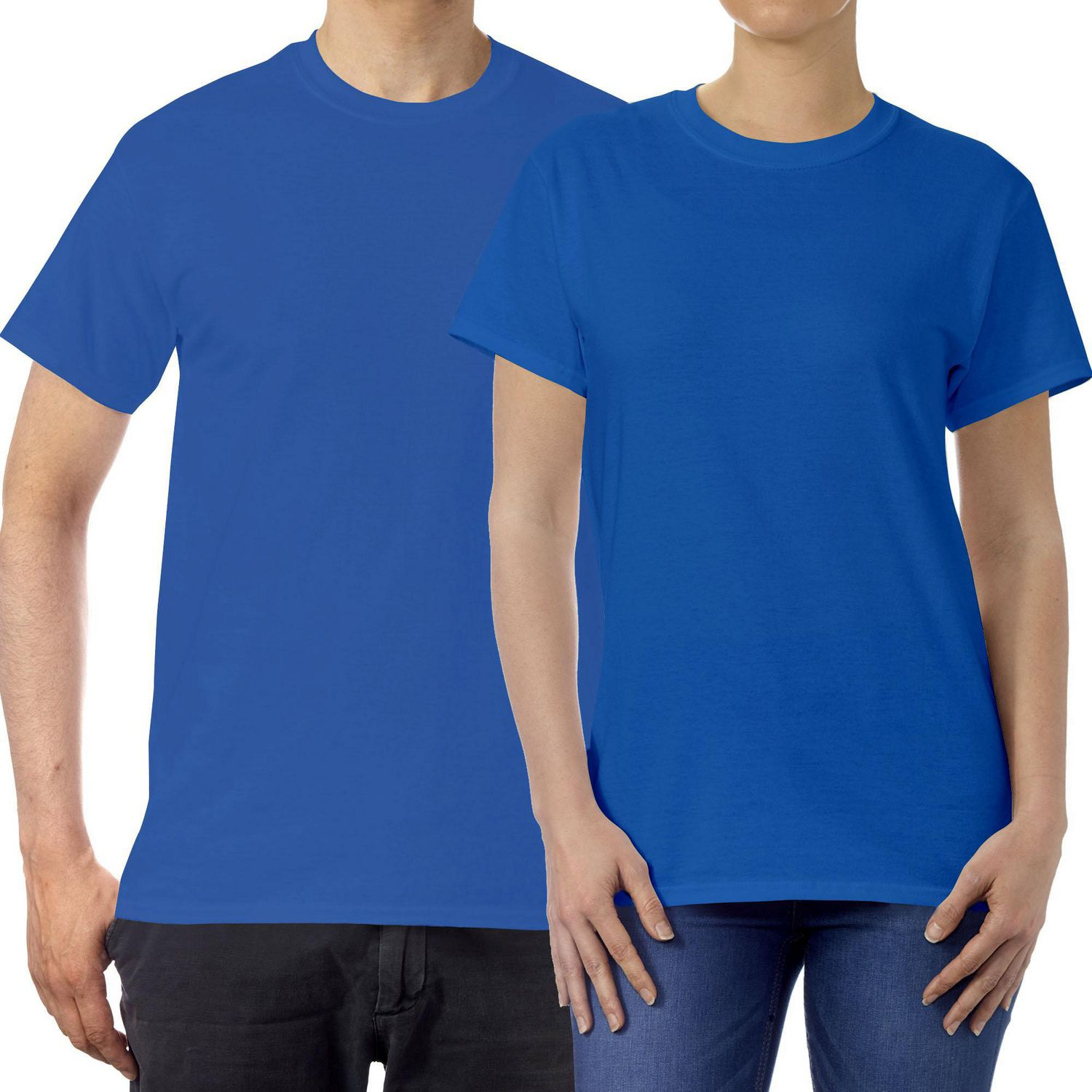 8511c236d Best T Shirt Shops Toronto – EDGE Engineering and Consulting Limited