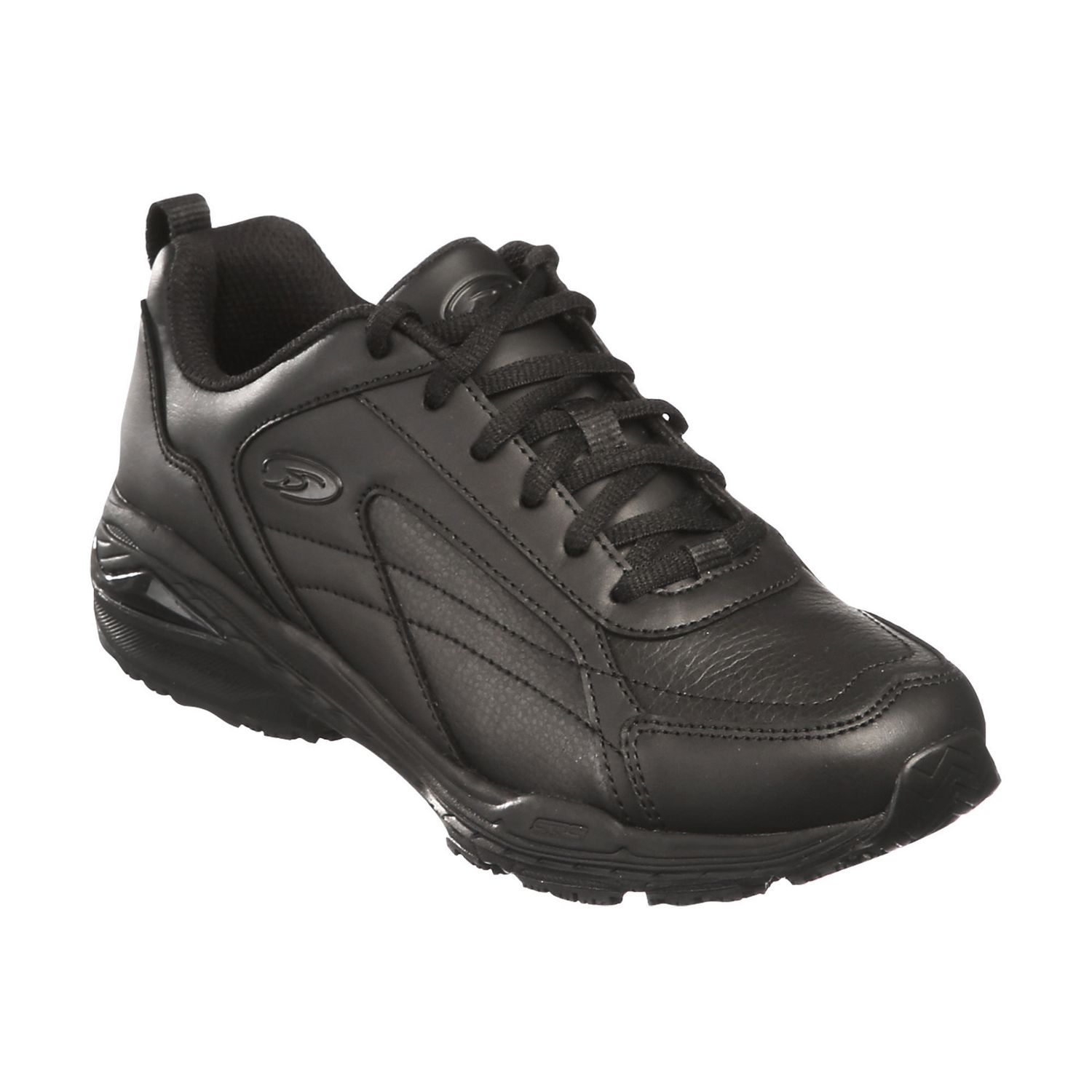 Dr. Scholl's Women's Volley Work Shoes