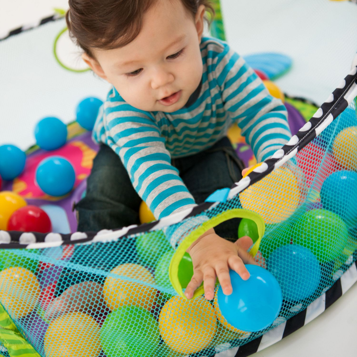 in floor activity playmats music baby mat piano gym floors toy alpha products living development lights training ligh