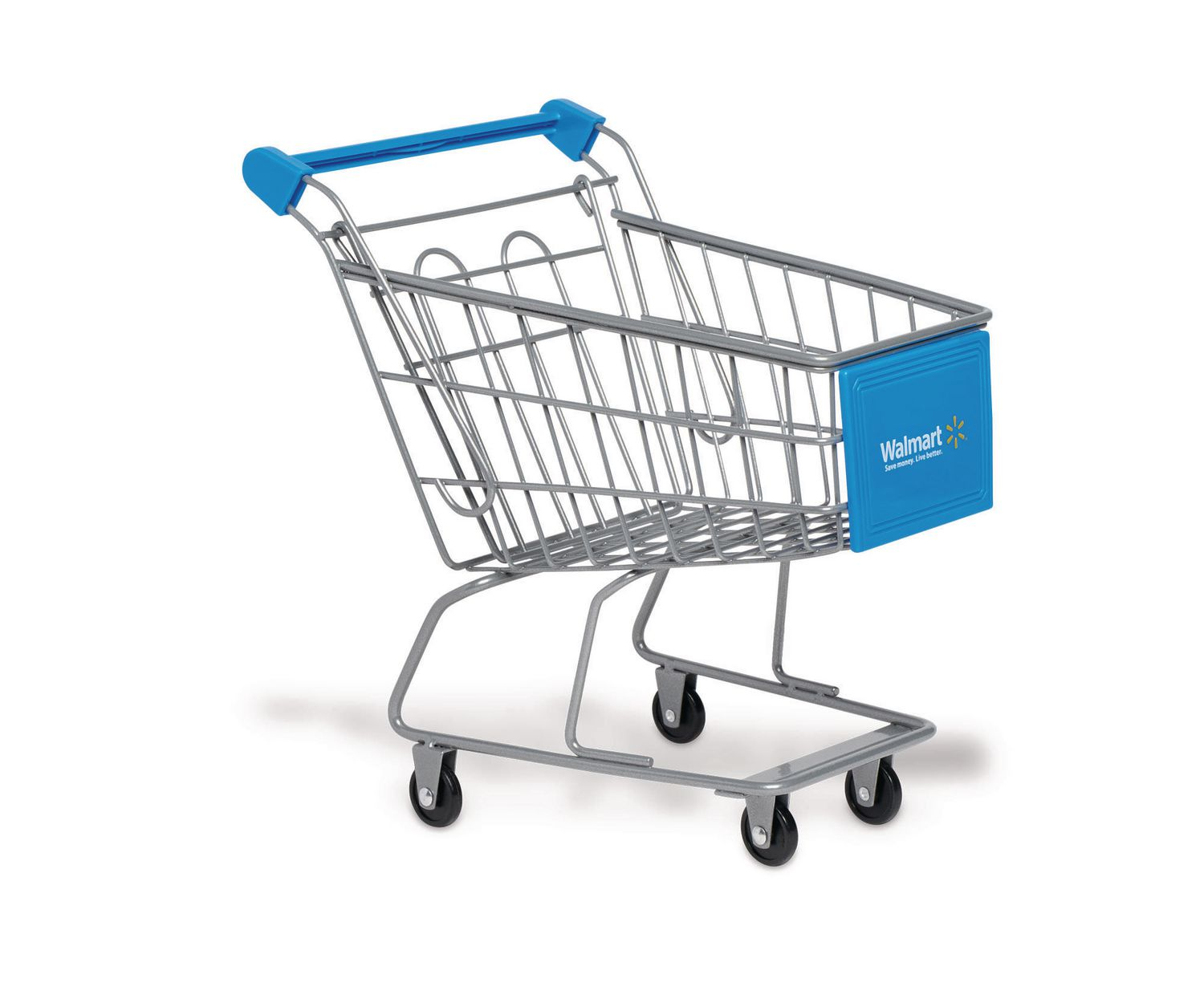 my life as shopping cart walmart canadamy life as shopping cart image 1 of 1 zoomed image