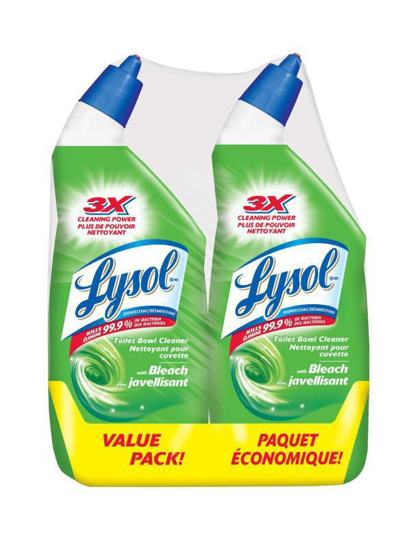 bathroom products super free best it power cleaner zoom do lysol