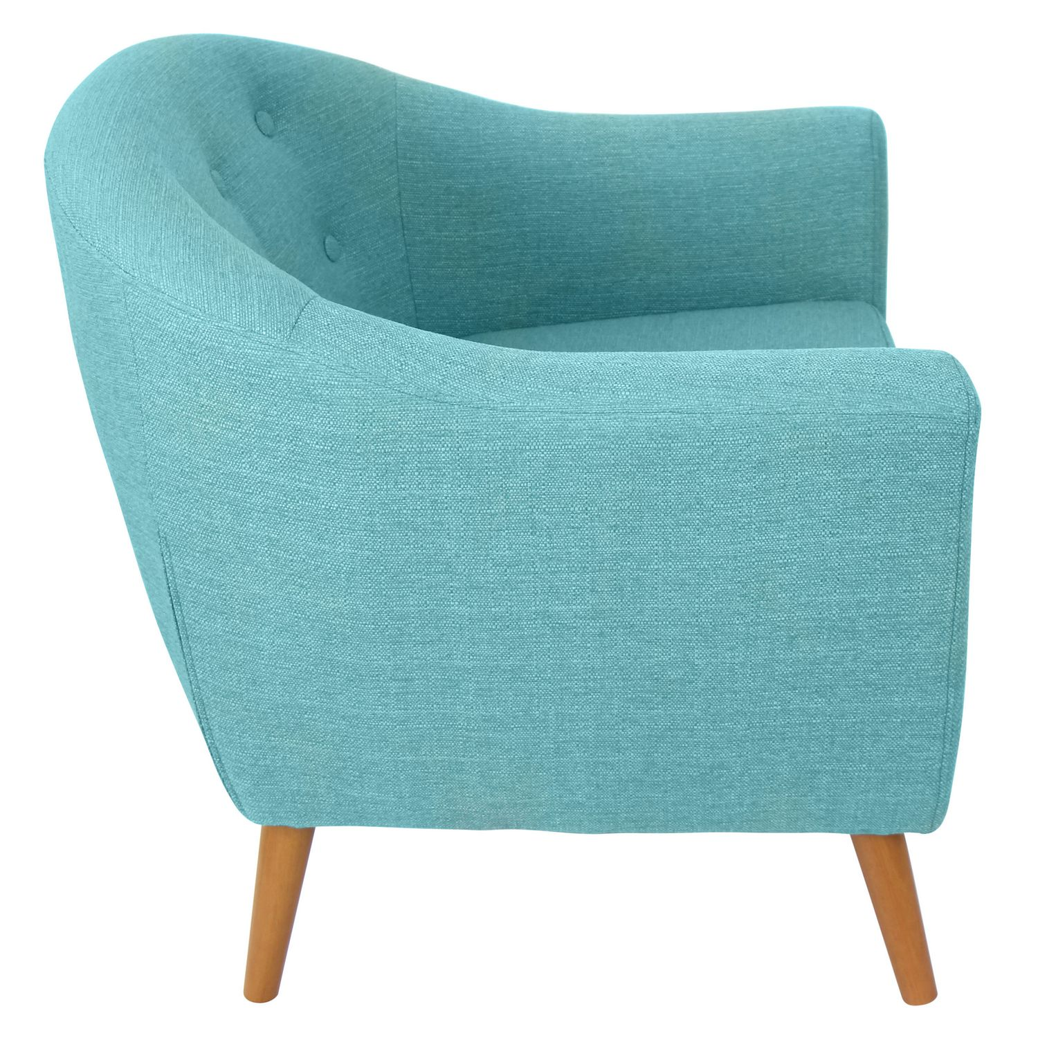 pre in image befb homewares mrs blue order teal chair upholstery cordelia bramley white products