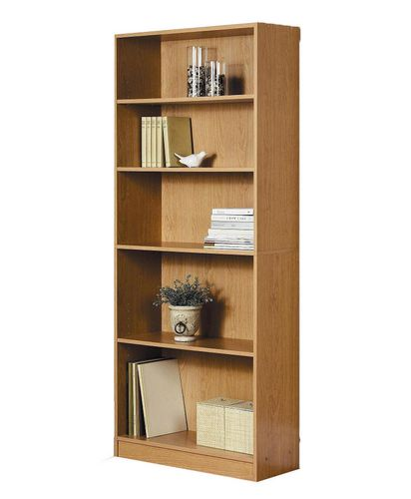 buy living room furniture online | walmart canada