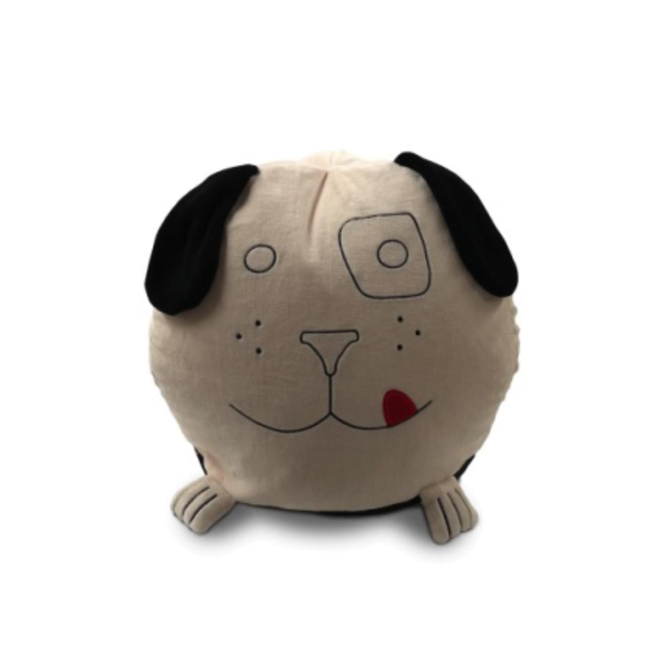 Fantastic Mainstays Dog Bean Bag Chair Customarchery Wood Chair Design Ideas Customarcherynet