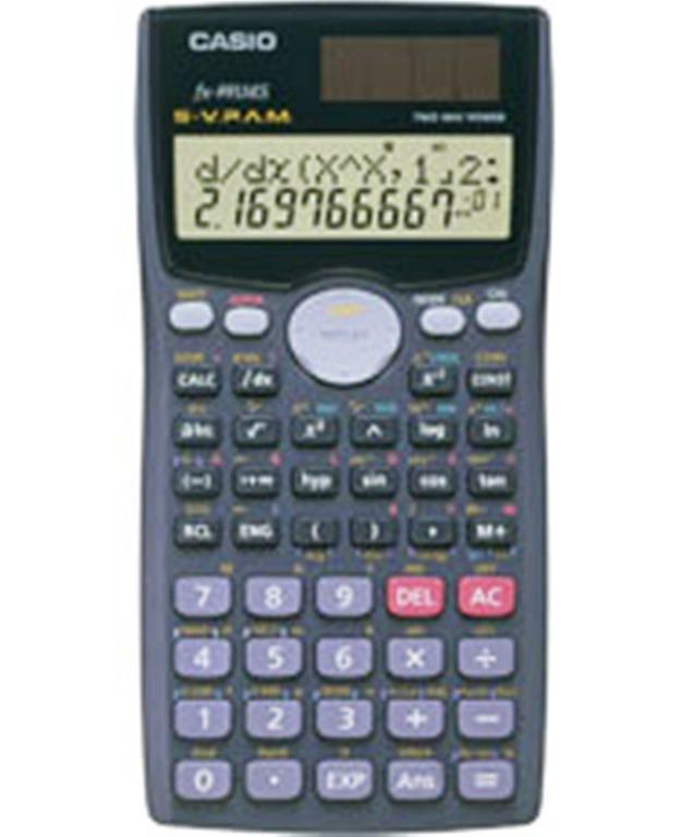 casio scientific calculator fx991msplus walmart canada