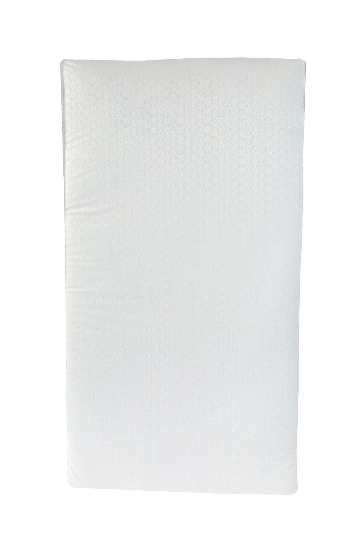 Crib mattress for sale canada - Crib Mattress For Sale Canada 18