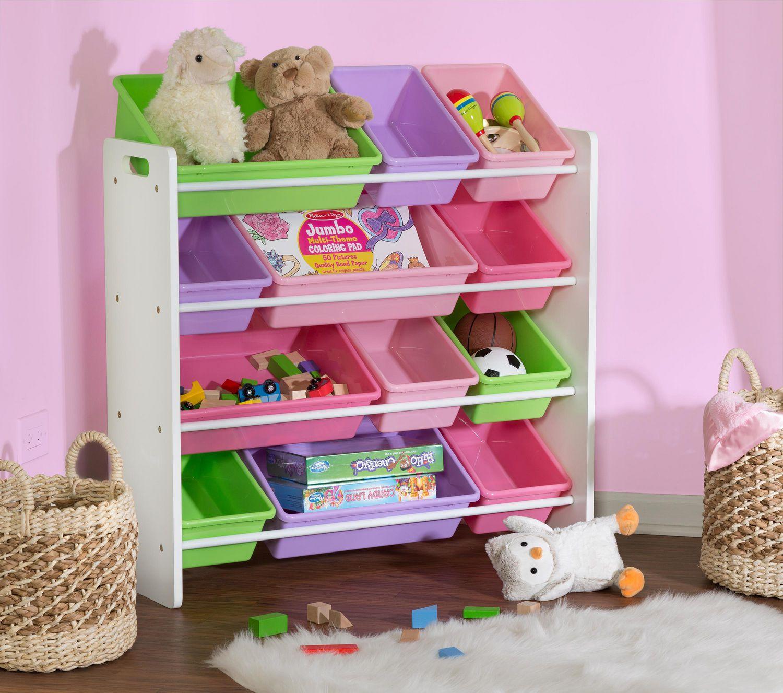 toy organization room organizer free bin labels