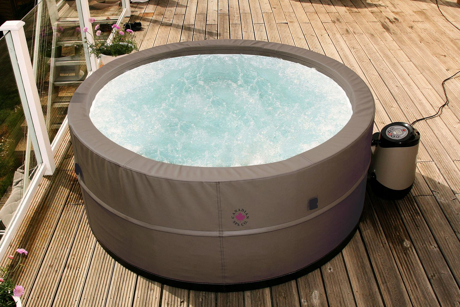 knapp knapps cabinet tub spa pools hot tubs interior kingston options soft s beautiful maax and