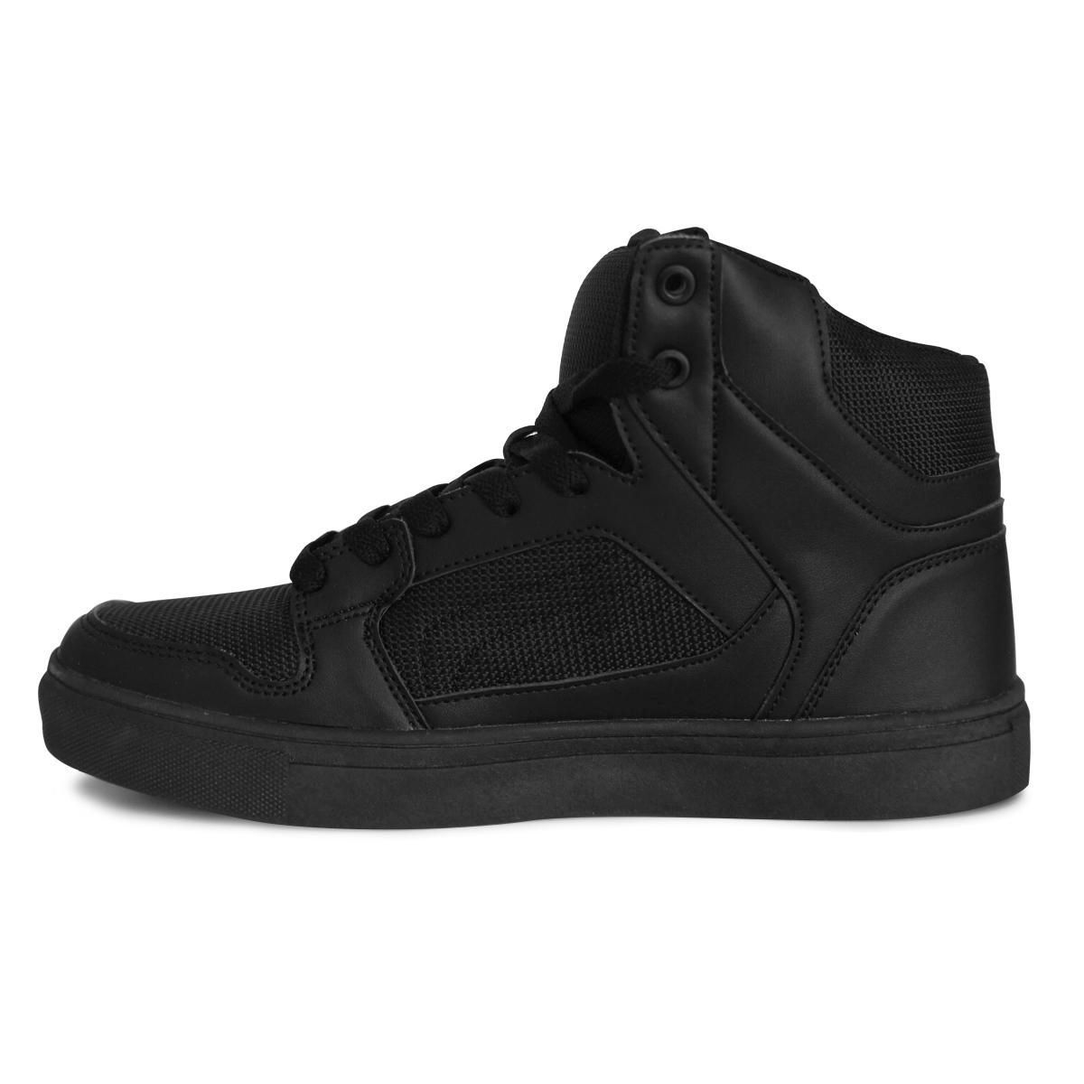 high top skate shoes canada