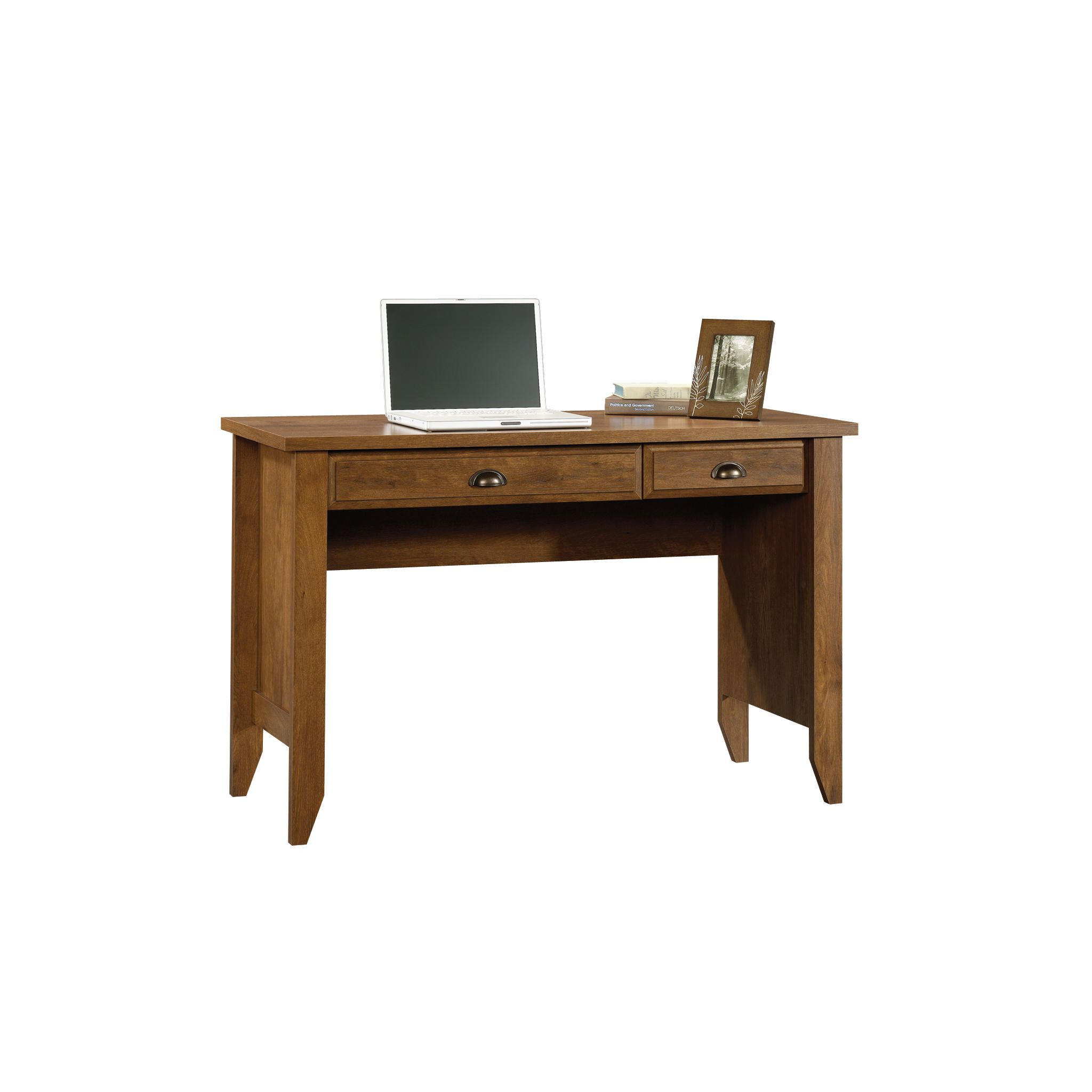 fresh desks solid wood set in to home desk office your for concept chair cream applied