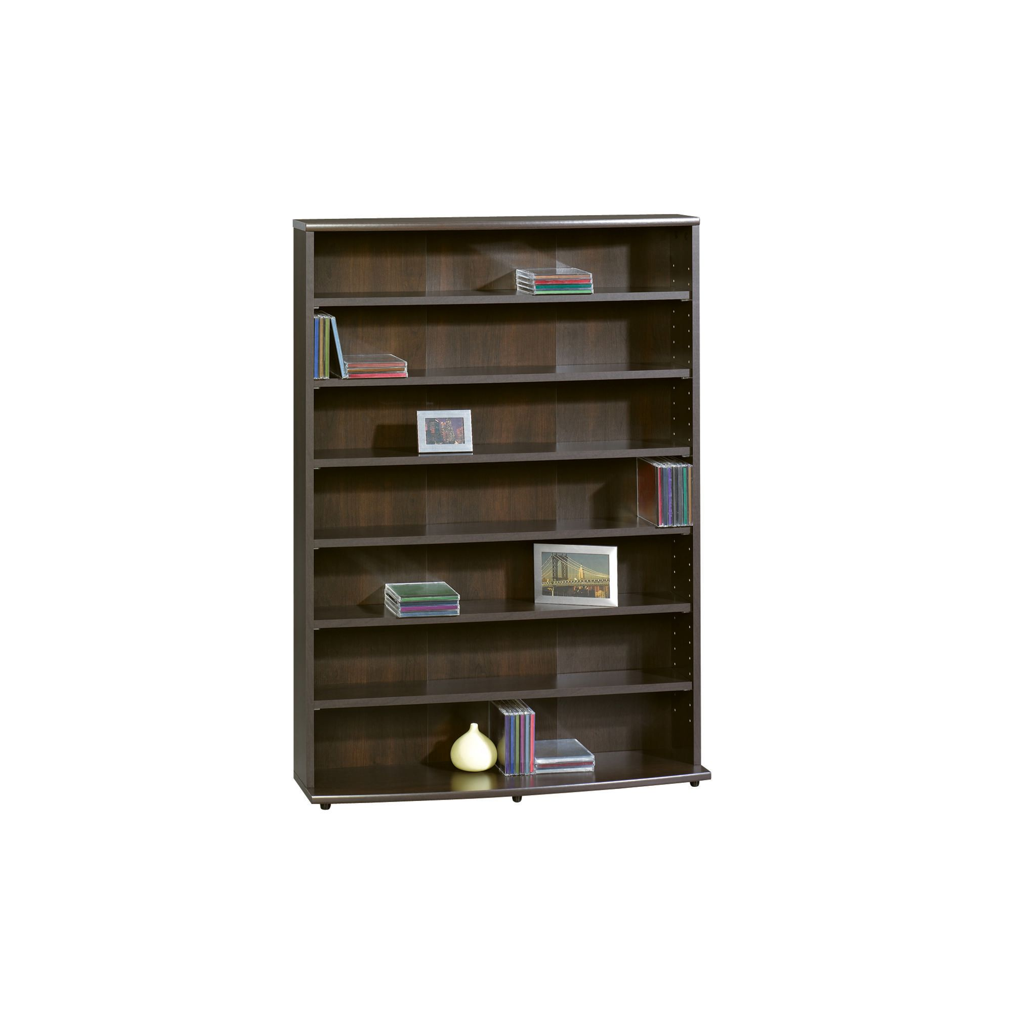 Etagere de rangement walmart for Meuble canadian tire