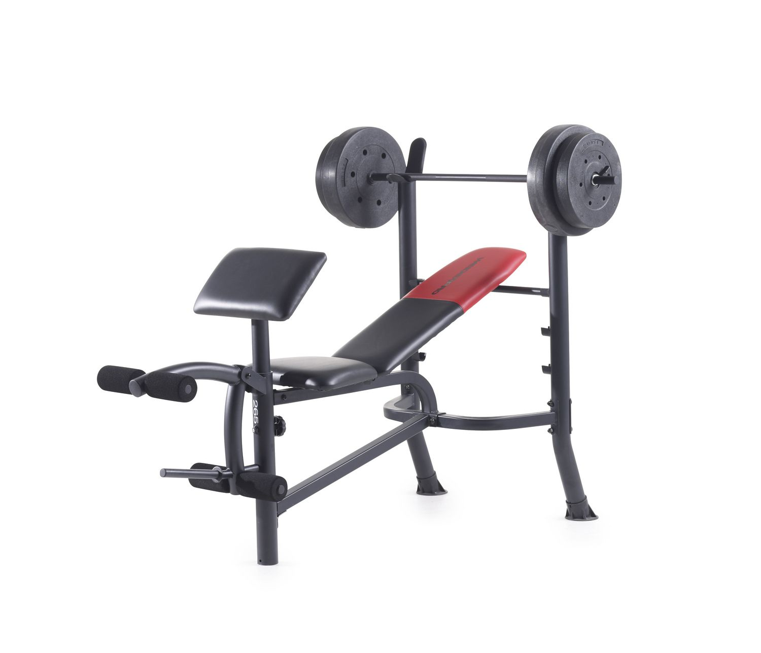 prod details sharpen op pro weight jsp d spin l wid weider hei sears outlet product bench