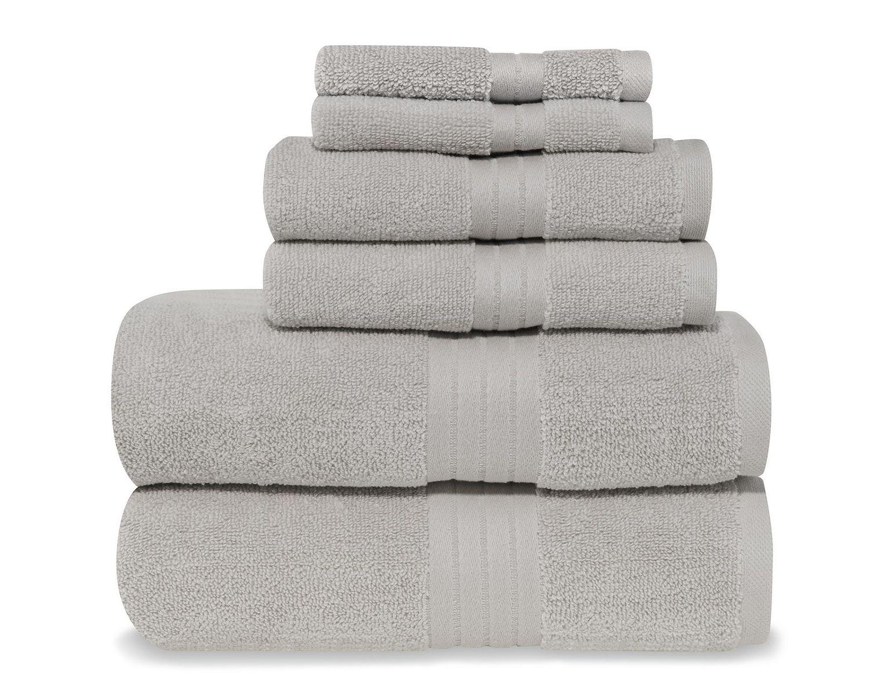 Luxury Supreme Zero Twist Towel Hand Towe 100/% Cottonl Bath Towel Bath Sheet