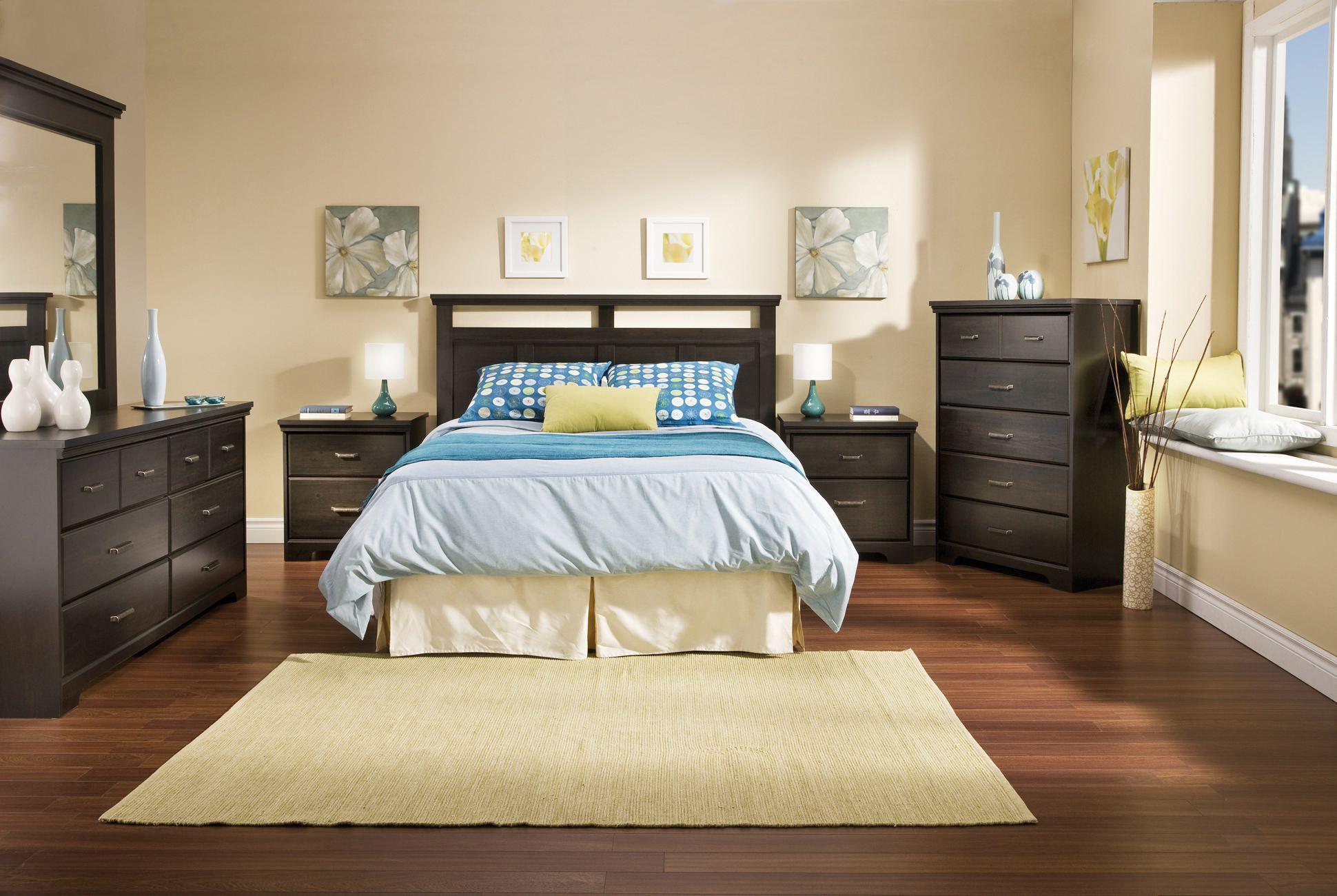 chest finishes basics set shore smart ebay bedroom itm south multiple drawer