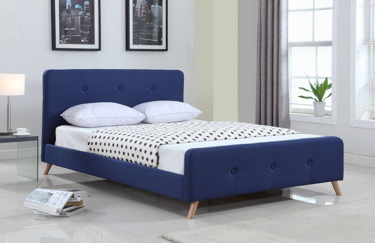 100 box bed frame leather bed frames next day select day up