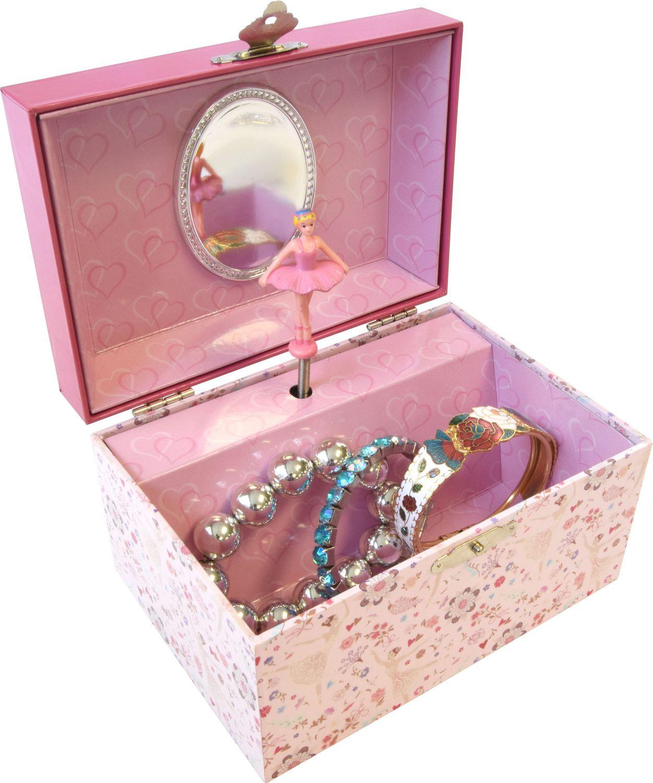 Jewellery Boxes Walmart Canada