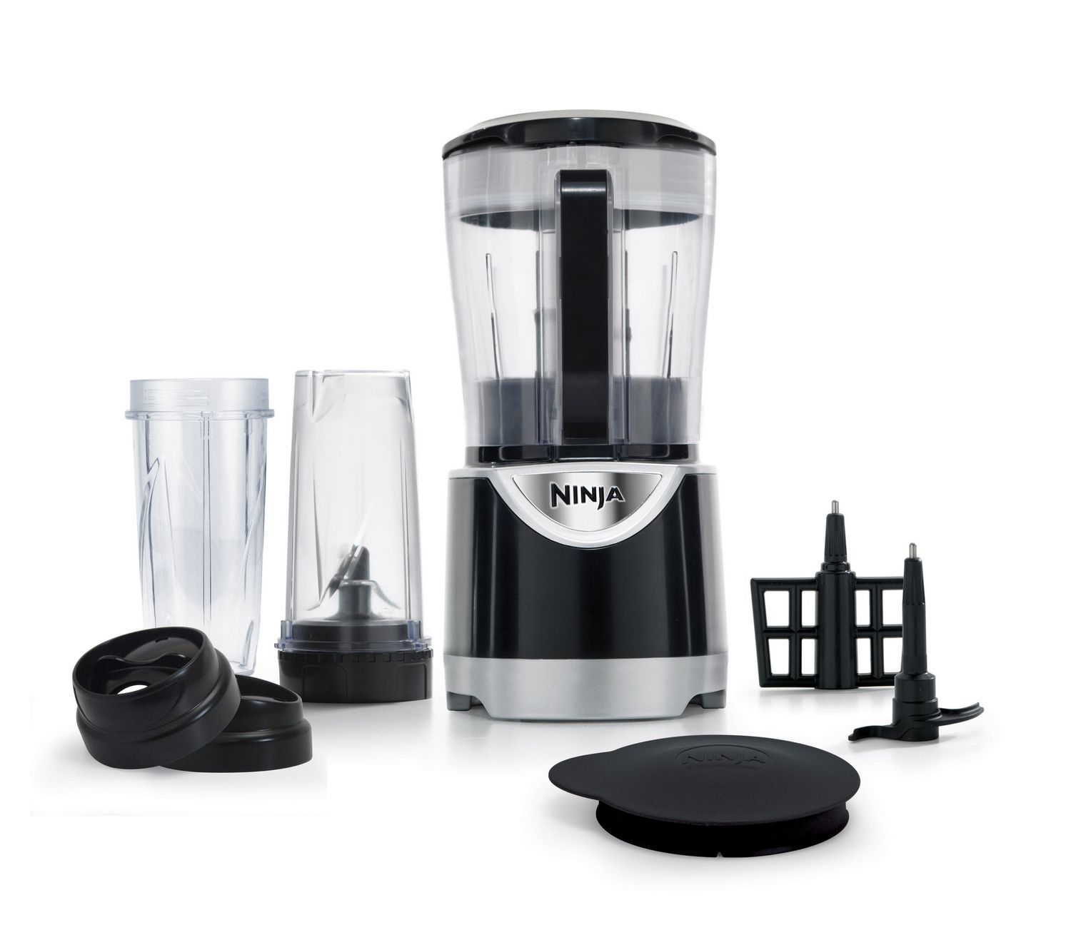 Ninja Kitchen System Pulse | Walmart Canada