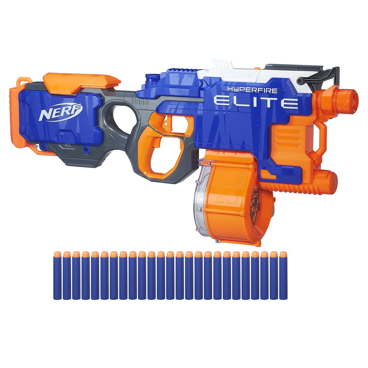 Buy Adventure Force Toy Rifle with Ejecting Bullets in Cheap Price on  Alibaba.com