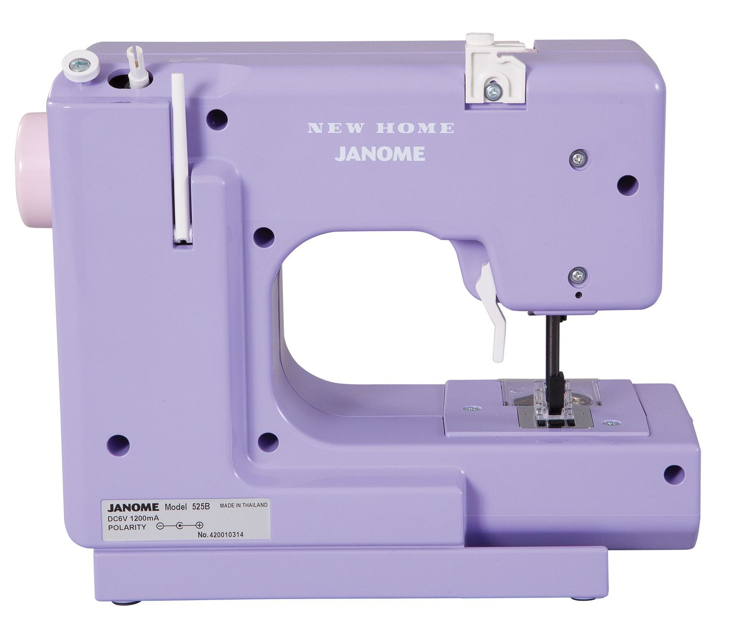 ip janome machine walmart sewing teal canada portable quilting quilt en