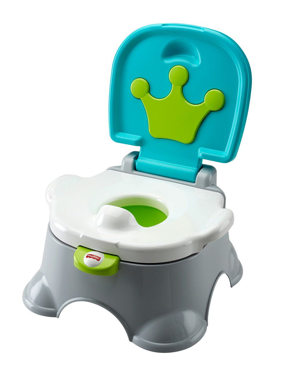 Potty Seat Fisher Price | www.imgkid.com - The Image Kid Has It!