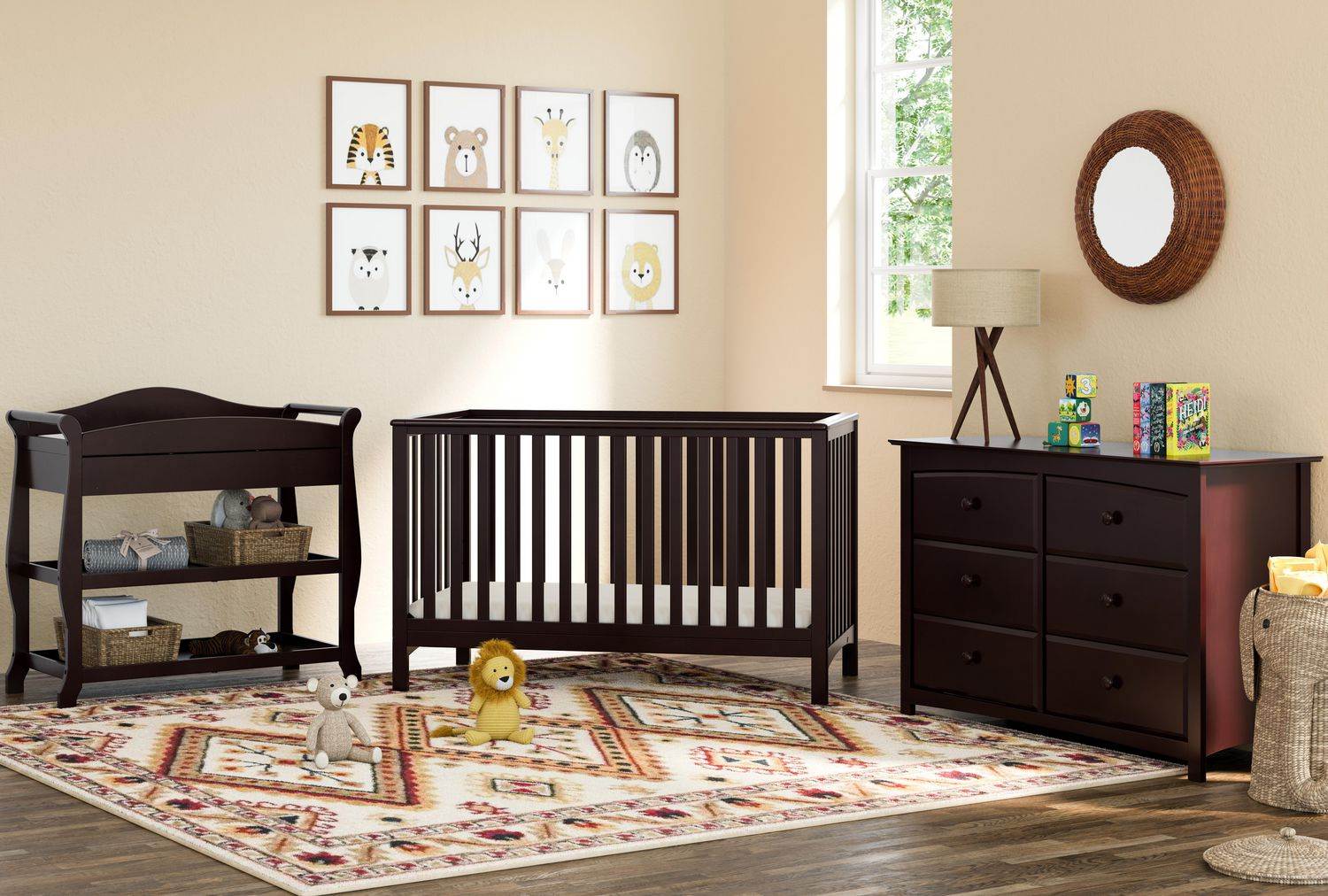 details in lines elegant cribs nursery natural frame relax sturdy crib distressed macy classic comfort and best one part bedroom convertible finish accents arched strong rustic baby featuring style