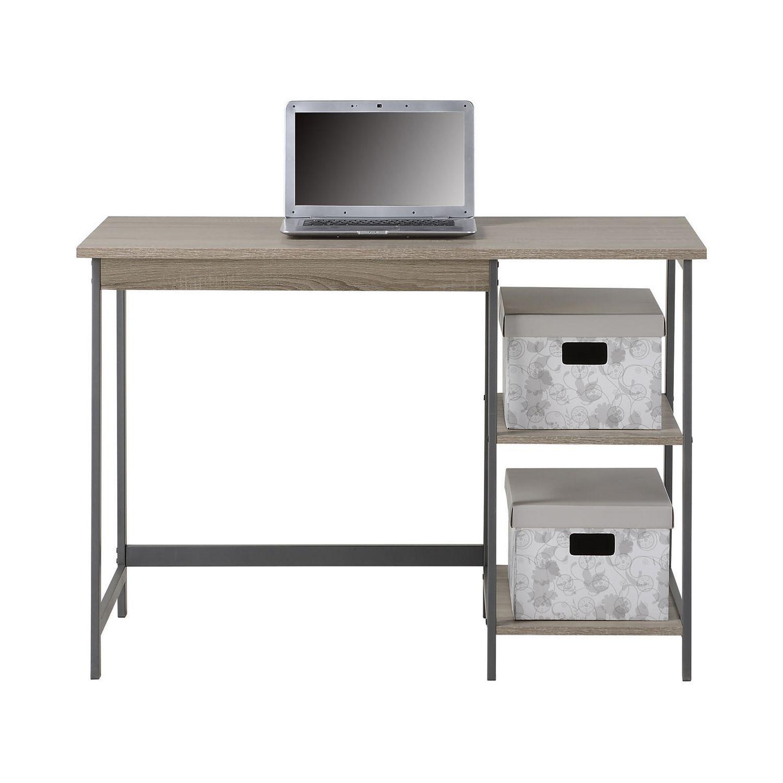 computer onsingularity shelves corner desk com bookshelf terrific with