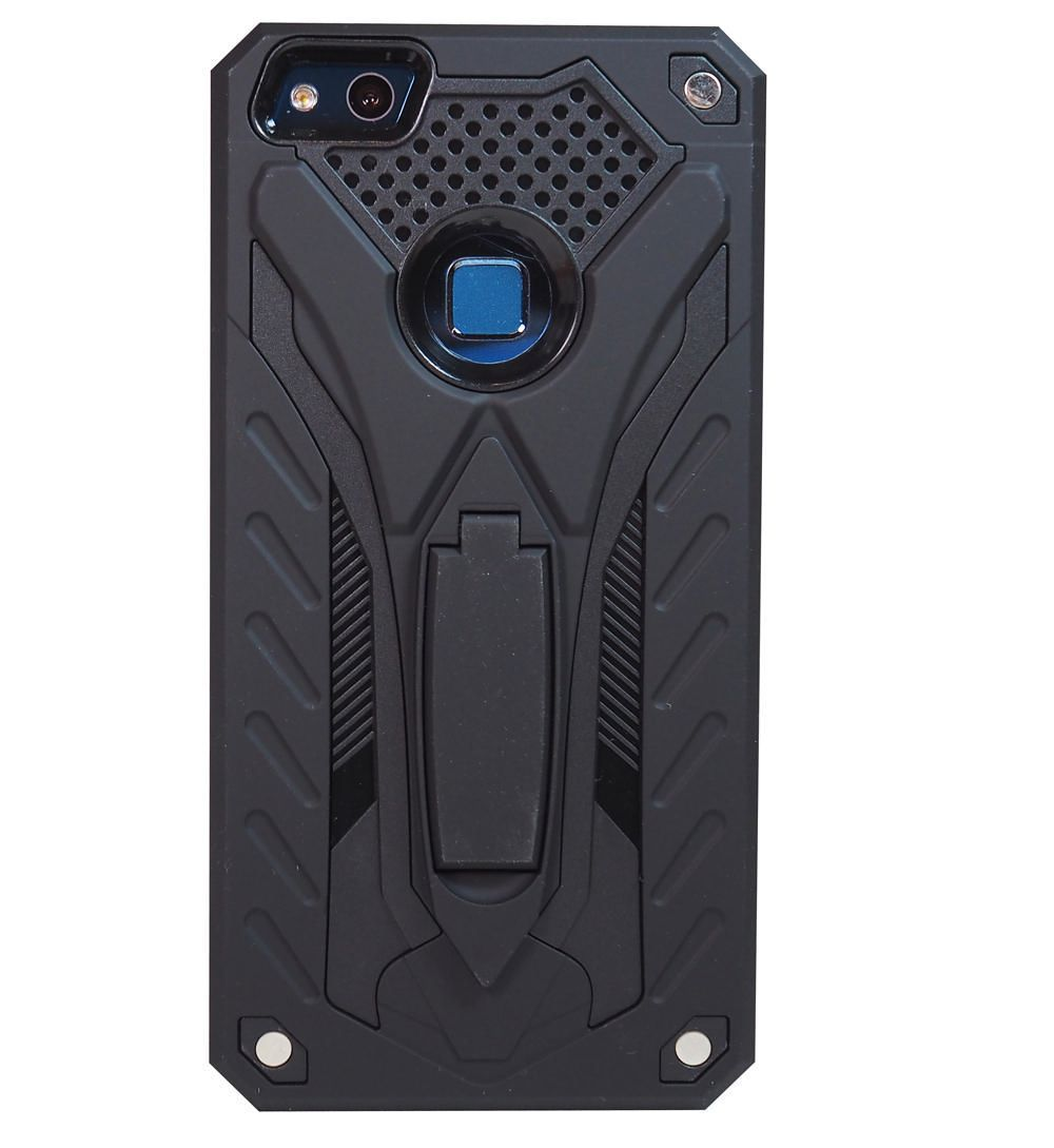 étui pour Huawei P10 Lite