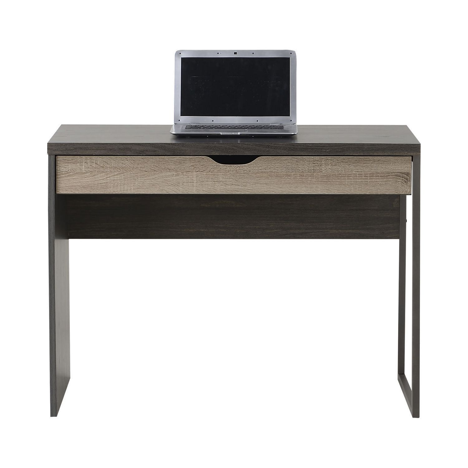 cart canada classics desks vancouver s mobile lowe desk laptop