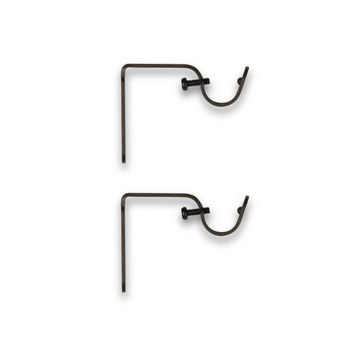 Hometrends Single Bracket Pair