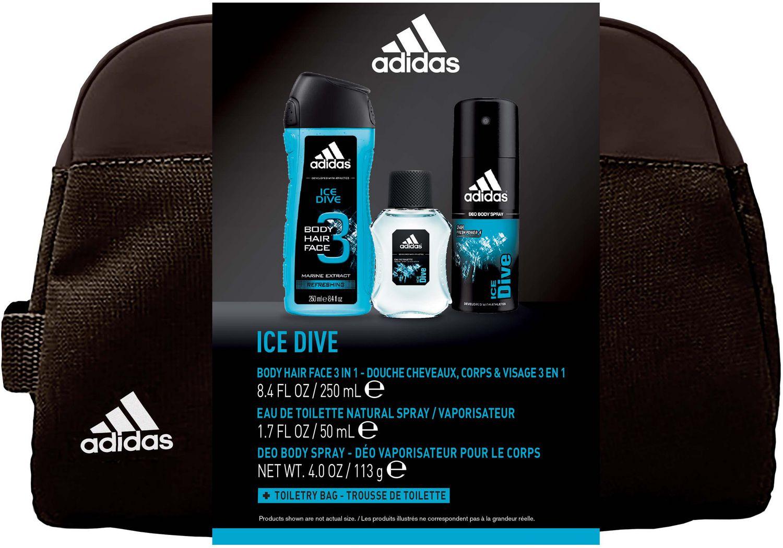 Adidas Ice DiveWalmart Coffret Canada 54ARLq3j