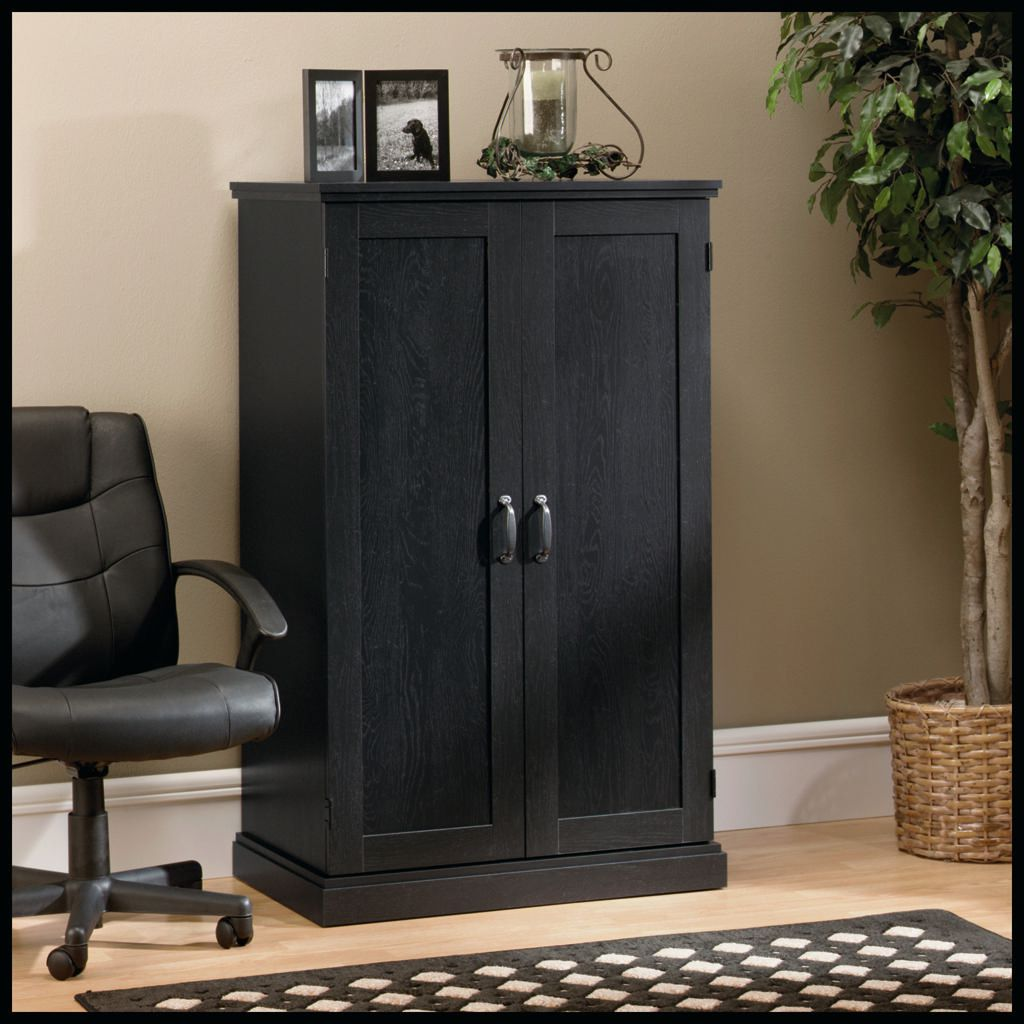 Computer Armoire Canada Style | yvotube.com